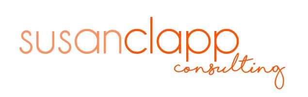 Susan Clapp Consulting